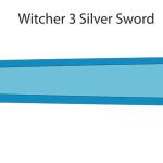 Silver Sword plans