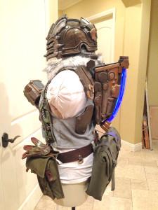 Issac_Clarrk_costume_4