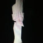 Eredin Leg Armor in process